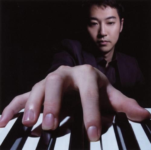 【中古】ピアノ・ミュージアム/イルマ(YIRUMA)