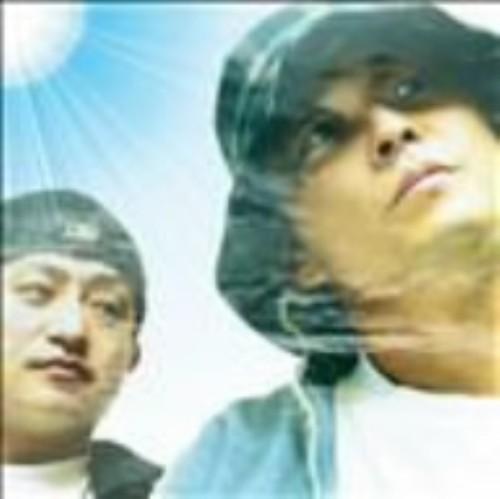 【中古】モットトヲク/MEGARYU