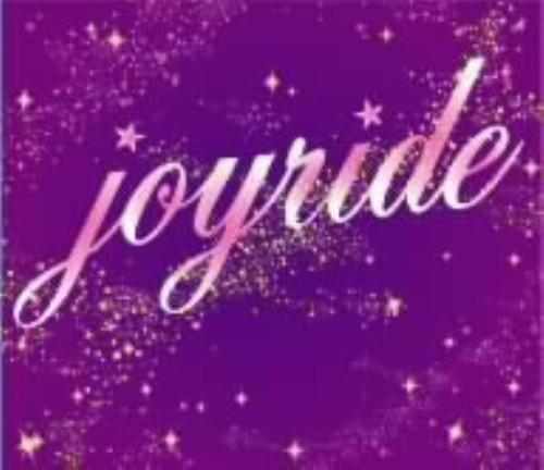 【中古】Joyride/オムニバス