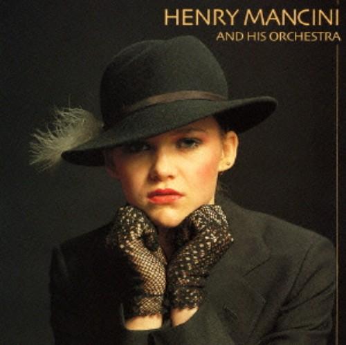 【中古】〈COLEZO!〉ヘンリー・マンシーニ/ヘンリー・マンシーニ