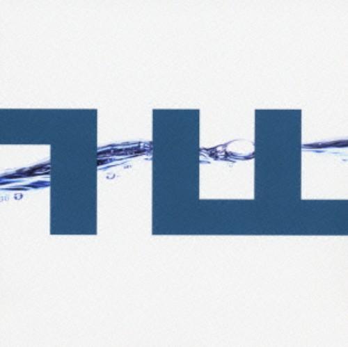 【中古】Fine Time 2〜A Tribute to New Wave/オムニバス