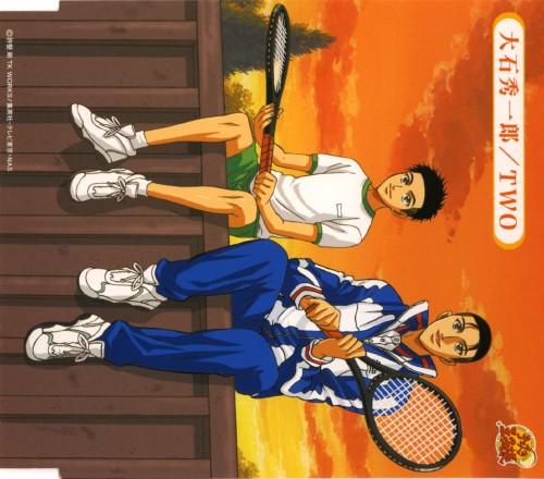 【中古】「テニスの王子様」〜TOW/大石秀一郎(CV:近藤孝行)/近藤孝行(大石秀一郎)