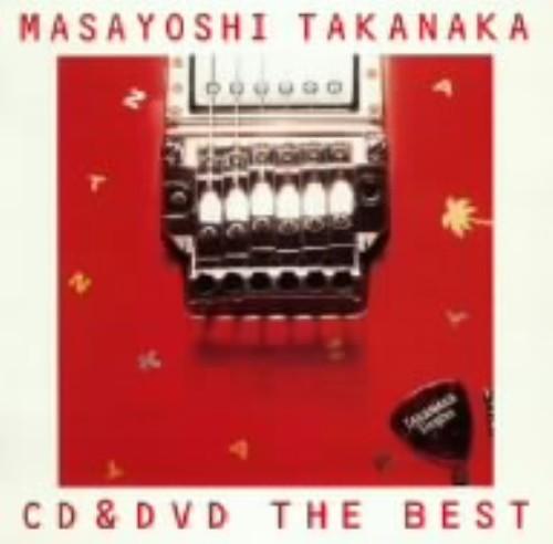 【中古】CD&DVD THE BEST 高中正義 SINGLES−1985〜1994 Complete BEST(DVD付)/高中正義