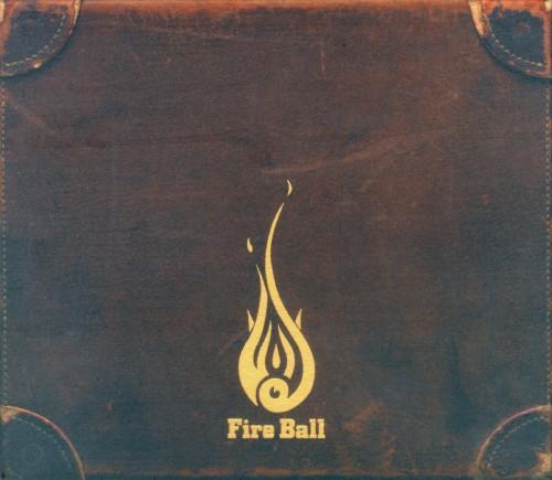 【中古】999 MUSICAL EXPRESS/FIRE BALL