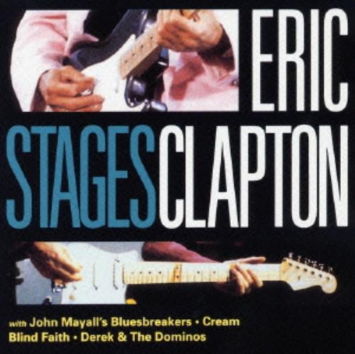 【中古】THE BEST 1200 エリック・クラプトン/エリック・クラプトン