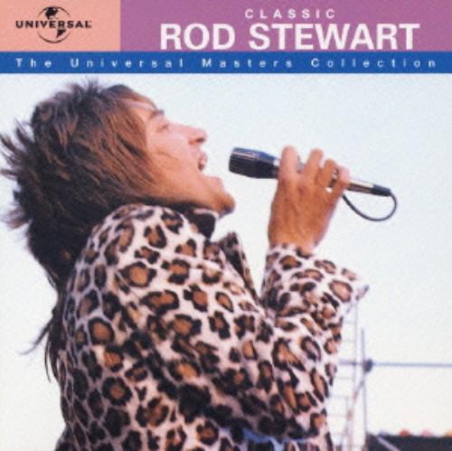 【中古】THE BEST 1200 ロッド・スチュワート/ロッド・スチュワート