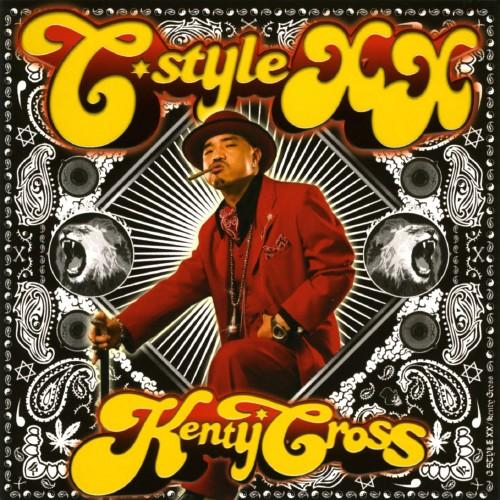 【中古】G−STYLE XX/KENTY GROSS