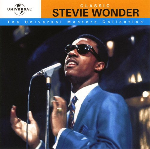 【中古】ザ・ベスト 1200 スティーヴィー・ワンダー(初回限定盤)/スティーヴィー・ワンダー