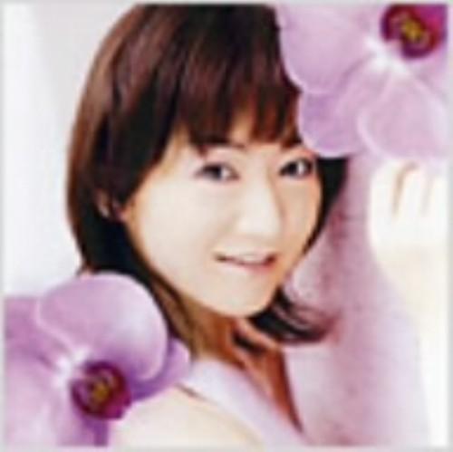【中古】國府田マリ子 presents GMCD Special2(DVD付)/國府田マリ子