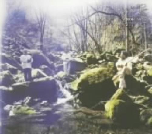 【中古】Rhythm of Paradise/KOH−TAO