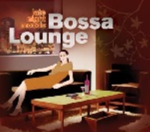 【中古】late night moods BOSSA LOUNGE/オムニバス