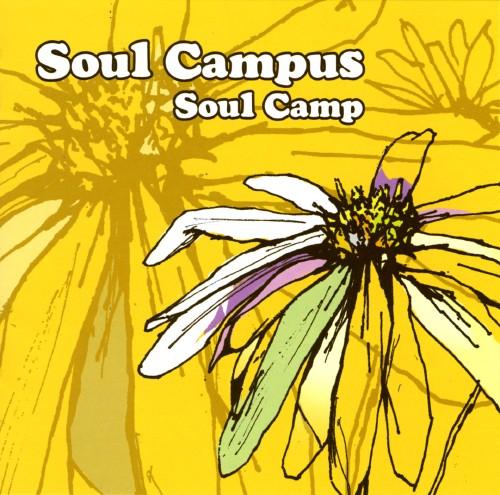 【中古】Soul Campus/Soul Camp