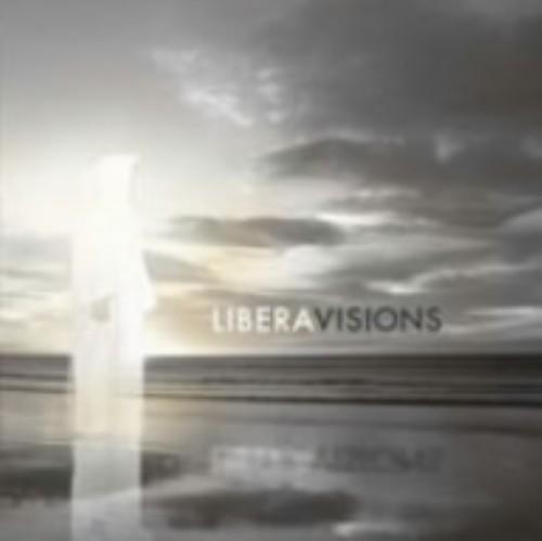 【中古】VisionsもしくはEchoes/リベラ−Libera−
