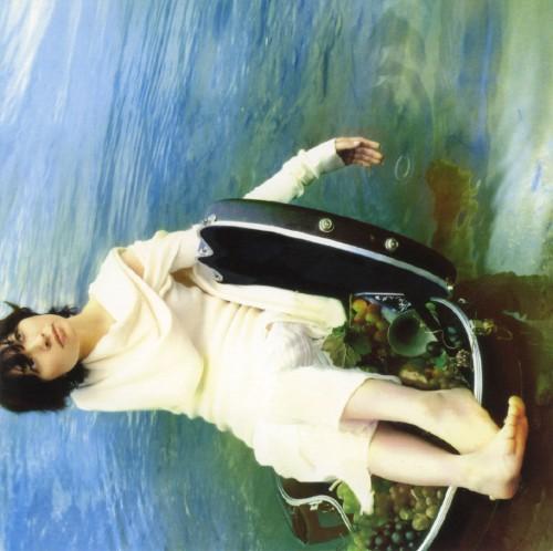 【中古】夕凪LOOP(初回限定盤)/坂本真綾