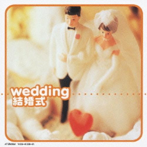 【中古】<COLEZO!TWIN>結婚式のBGM/オムニバス