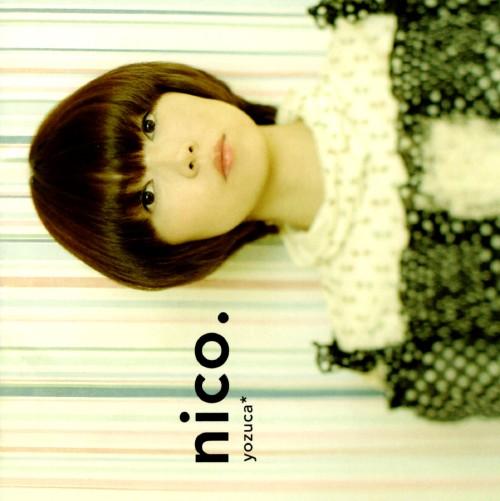 【中古】nico/yozuca*