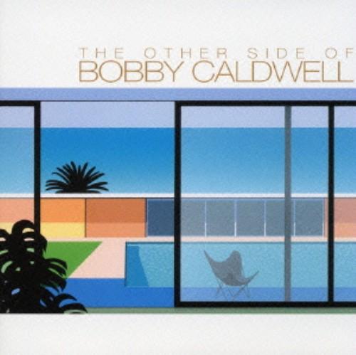 【中古】SPECIAL TO ME 〜THE OTHER SIDE OF BOBBY CALDWELL/ボビー・コールドウェル