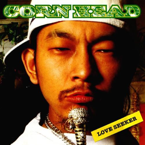 【中古】LOVE SEEKER/CORN HEAD