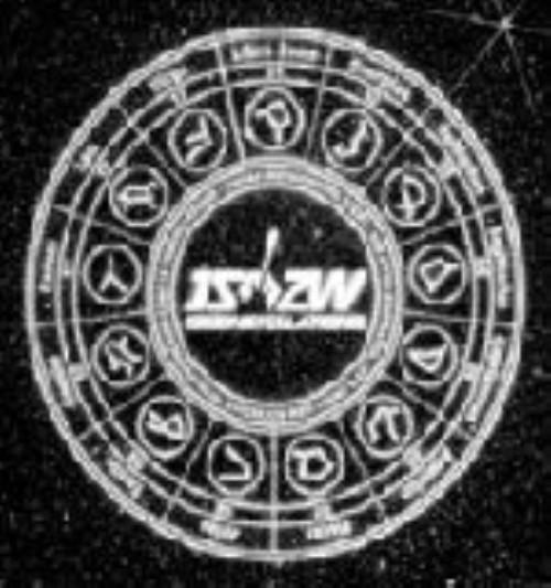 【中古】13CONSTELLATIONS/ISZW