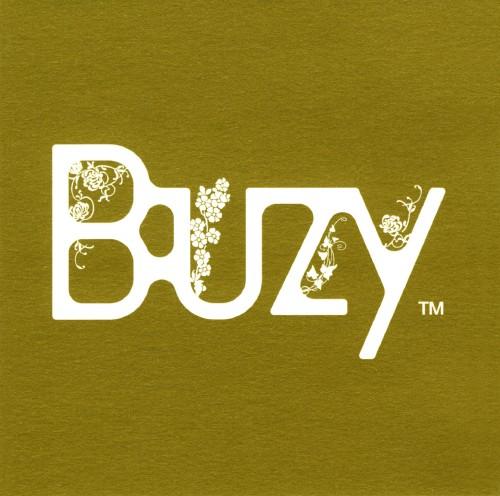 【中古】Buzy/Buzy