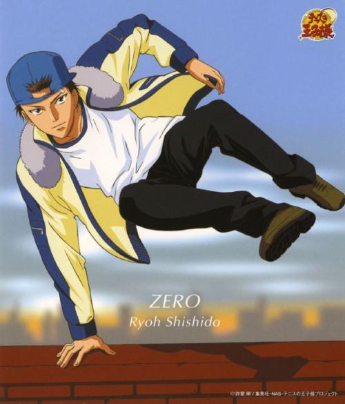 【中古】ZERO/楠田敏之