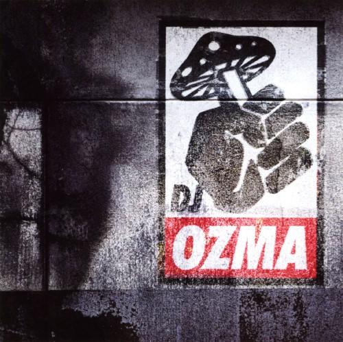 【中古】アゲ♂アゲ♂EVERY☆騎士/DJ OZMA