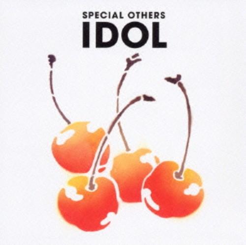 【中古】IDOL/SPECIAL OTHERS
