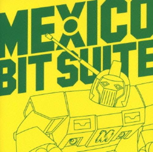 【中古】BIT SUITE/MEXICO