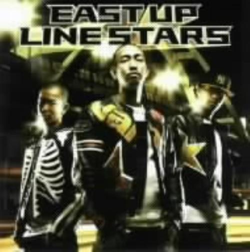 【中古】E☆STAR/EAST UP LINE STARS