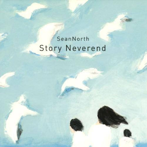 【中古】Story Neverend/SeanNorth