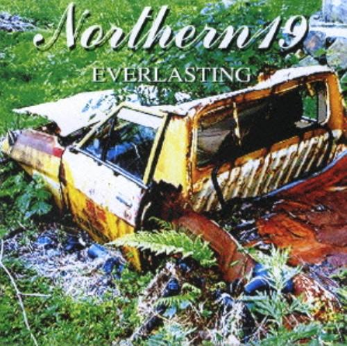 【中古】EVERLASTING/Northern19