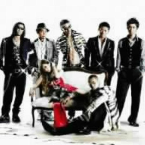 【中古】WON'T BE LONG/EXILE&倖田來未