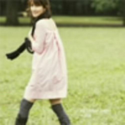 【中古】り・ぼん(DVD付)/My Little Lover