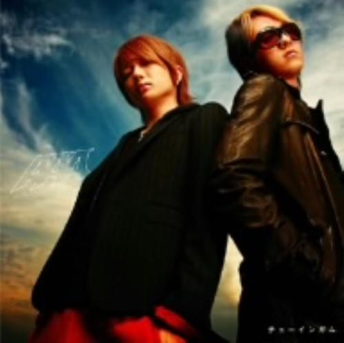 【中古】チューインガム(DVD付)/AAA