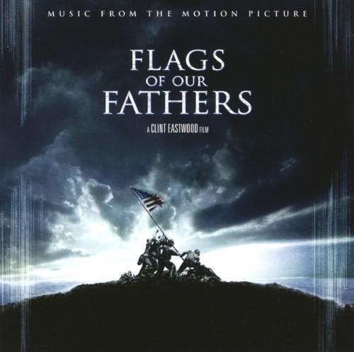 【中古】「父親たちの星条旗」オリジナル・サウンドトラック/サントラ