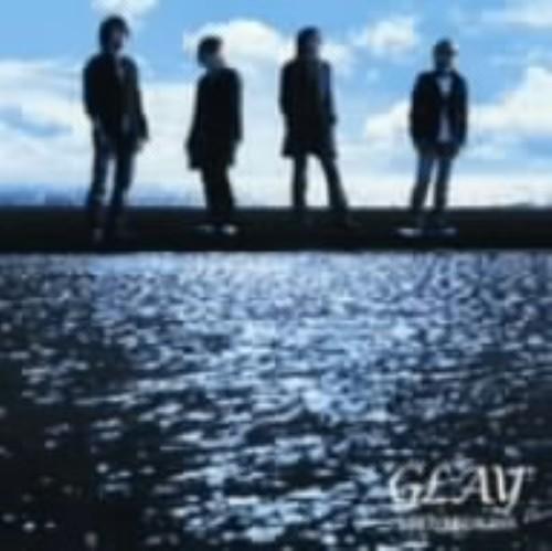 【中古】100万回のKISS(完全生産限定盤II)(DVD付)/GLAY