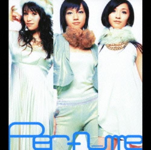 【中古】Perfume〜Complete Best(DVD付)/Perfume