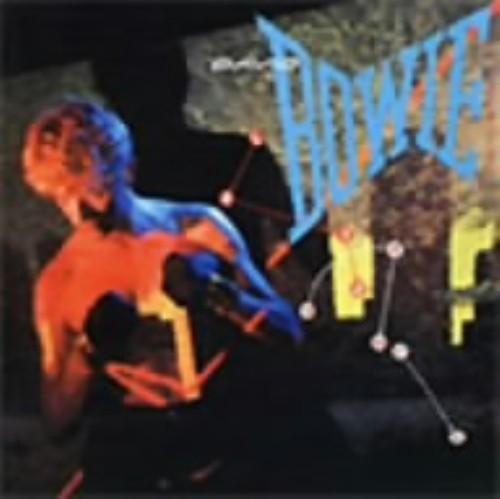 【中古】レッツ・ダンス(完全生産限定盤)/デヴィッド・ボウイ