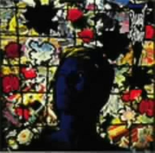 【中古】トゥナイト(完全生産限定盤)/デヴィッド・ボウイ