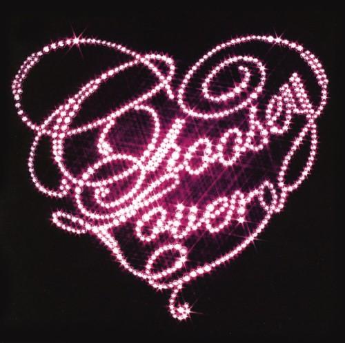 【中古】Choosey Lover/東方神起