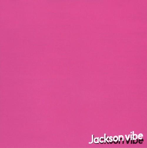 【中古】桜/Jackson vibe