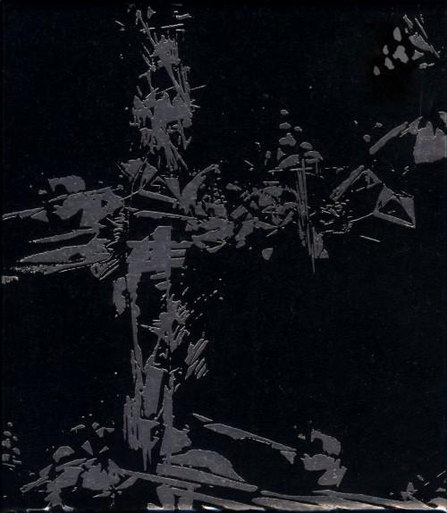 【中古】PANDORA(初回生産限定盤)(DVD付)/D'ERLANGER