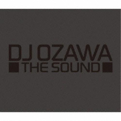 【中古】THE SOUND/DJ OZAWA
