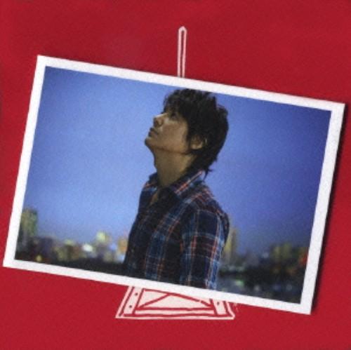 【中古】東京にもあったんだ/無敵のキミ(初回限定盤)(ミニフォトブック封入)(DVD付)/福山雅治