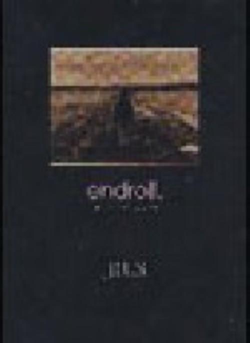 【中古】endroll(初回限定盤)(DVD付)/JILS