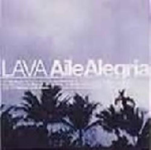 【中古】Aile Alegria/LAVA