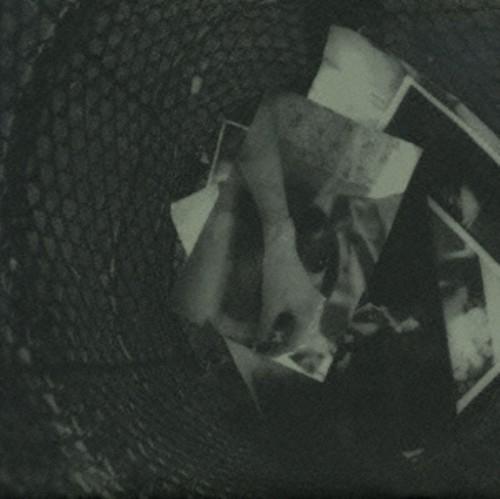 【中古】ネガとポジ(初回限定盤)(DVD付)/Plastic Tree