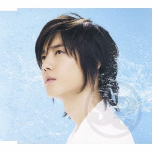 【中古】Kokoro(初回限定盤1)ヒョンジュン(リーダー)/SS501