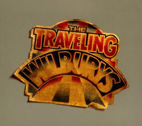 【中古】トラヴェリング・ウィルベリーズ・コレクション(DVD付)/トラヴェリング・ウィルベリーズ