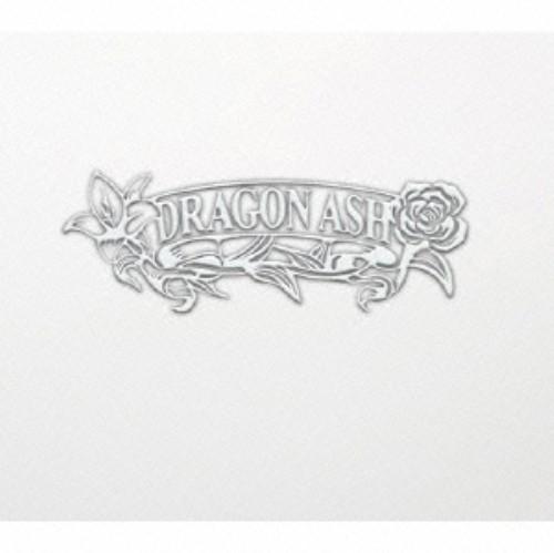 【中古】The Best of Dragon Ash with Changes Vol.2/Dragon Ash